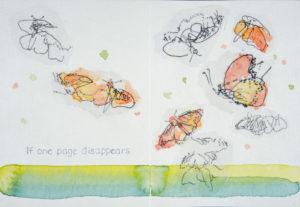 """Monarch Pages"", p. 1-2"